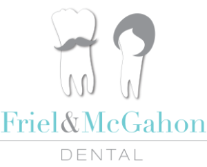 Friel & McGahon Dundalk Dentist